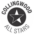 Collingwood Basketball Association